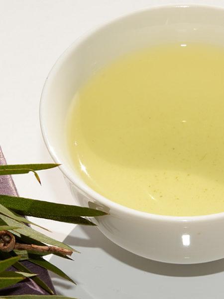 Sencha tea 2