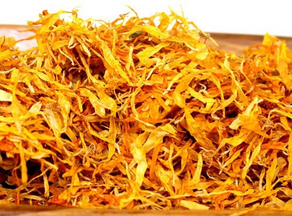 herbal medicine part 3